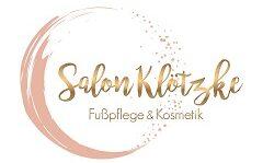 Salon Klötzke